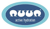 Awesome Hydration...for any Tummy