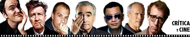 Crítica y Cine