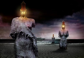 centinelas de la noche