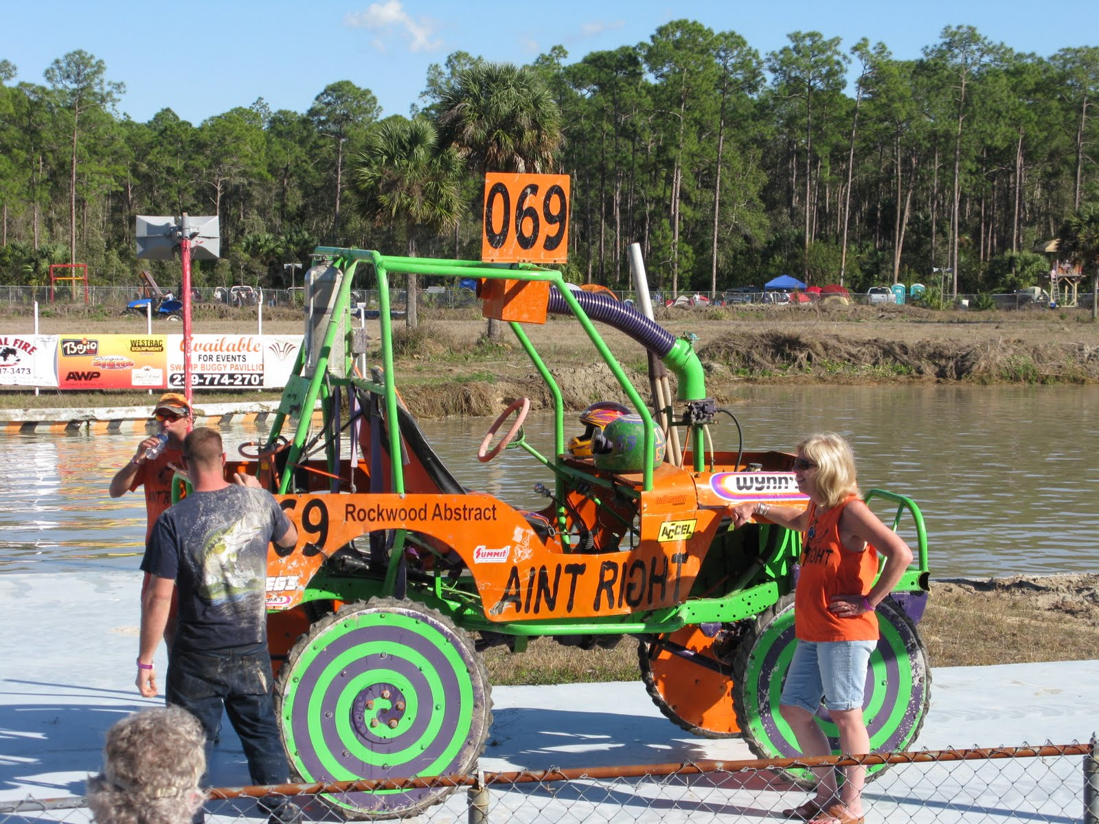 Swamp+Buggy+Trials+056.JPG