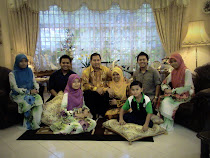 (= my dear family =)