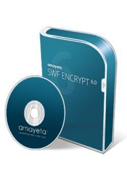 Download SWF Encrypt v6.0.4