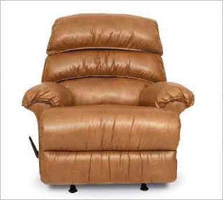 Berkline recliners for your home theater for Berkline chaise recliner