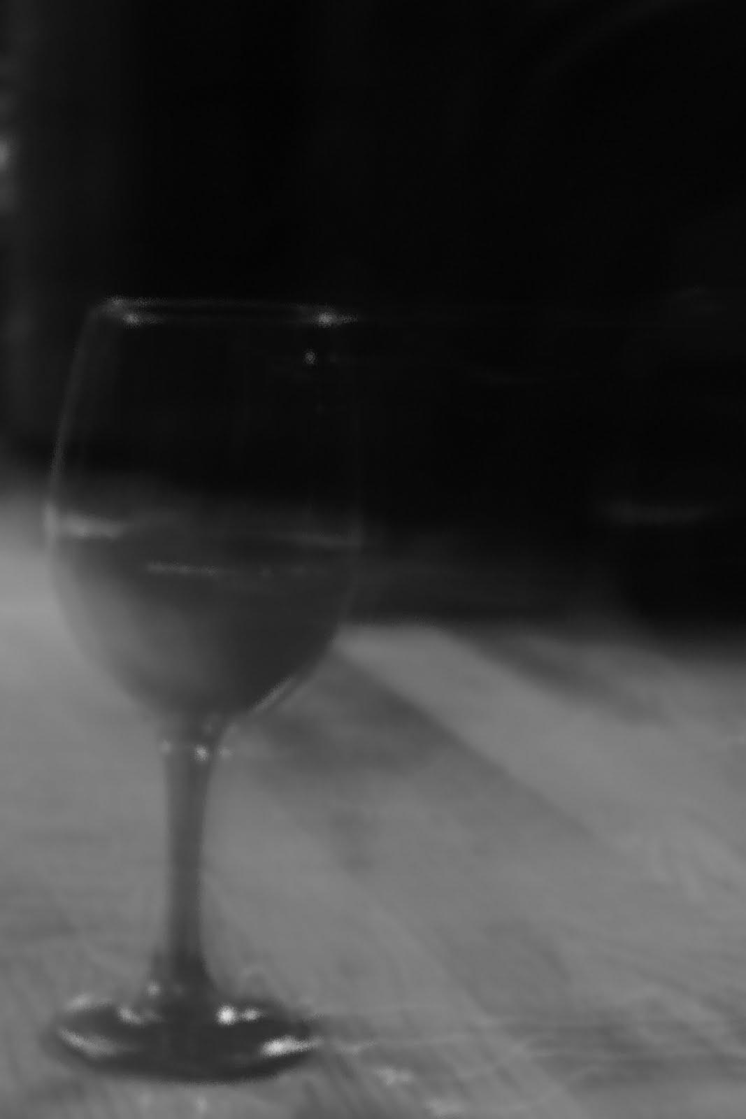 [WineGlass1.jpgtarget=]
