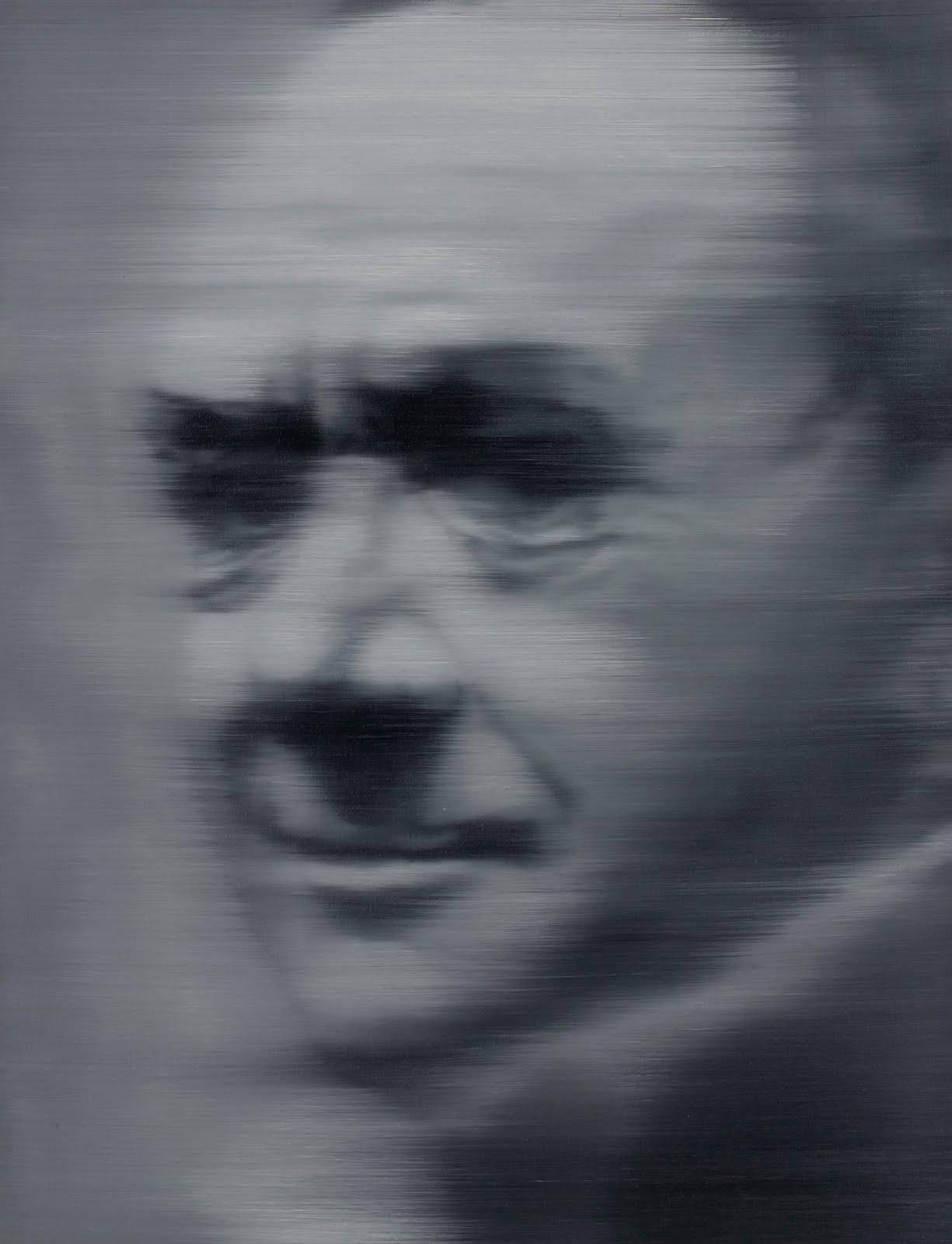 ゲルハルト・リヒターの画像 p1_35