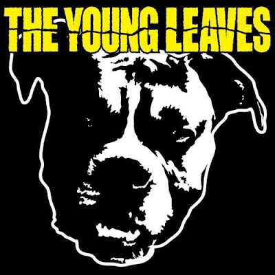 The Young Leaves Singles review