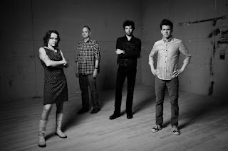 Superchunk Digging for Something by some oldsters