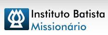 Instituto Batista Missionário