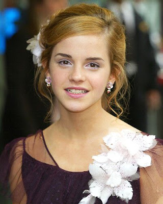 emma watson wallpapers. Emma Watson Wallpapers,Still