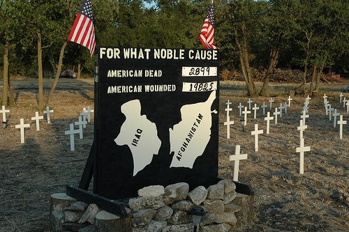 [for+what+noble+cause]