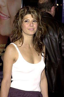 The 37 Hottest Marisa Tomei Photos - Ranker