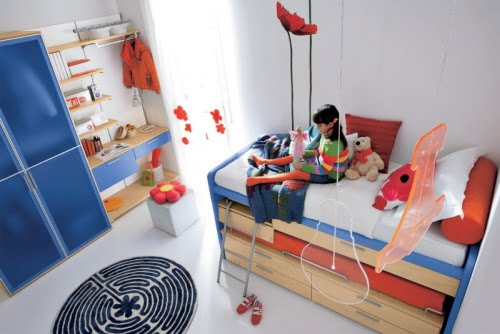 of stylish and cool furniture its really stylish furniture for kids