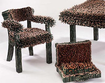Incroyable Cool Furnitures