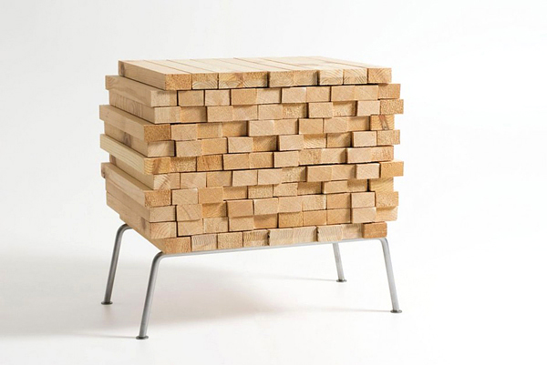 Cool Wooden Furniture