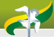 SITE OFICIAL DA RENOVAÇÃO CARISMÁTICA CATÓLICA NO BRASIL