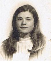 Gracias mama por darme la vida, por tu apoyo incondicional y por todo el amor que me das cada día.