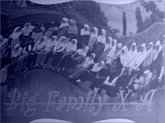 Big Family of Ten A