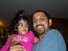 Pryanka & Uncle Jay