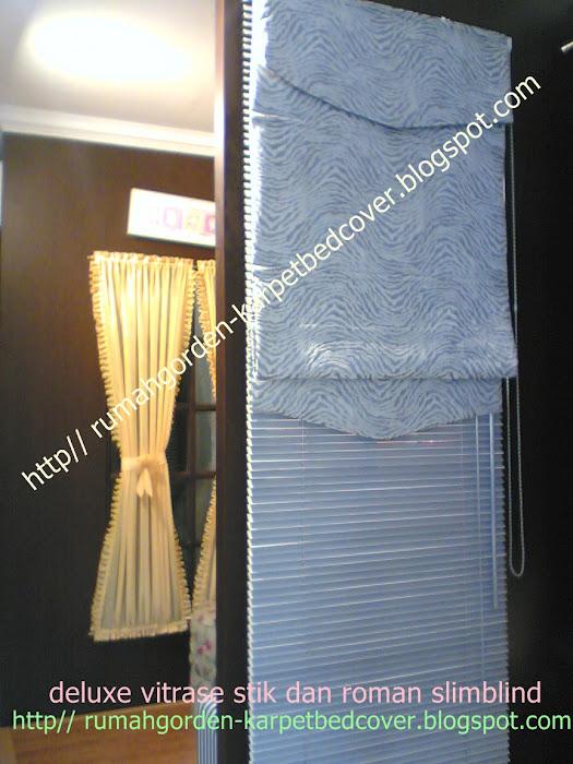 fhoto design gorden oriental minimalis