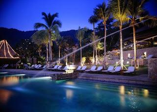 http://4.bp.blogspot.com/_ipCLWytYd4U/SXg7o14mLDI/AAAAAAAAABI/E_k-TiAs4p0/s320/FW_+Pulau+SIKUAI(6).jpeg