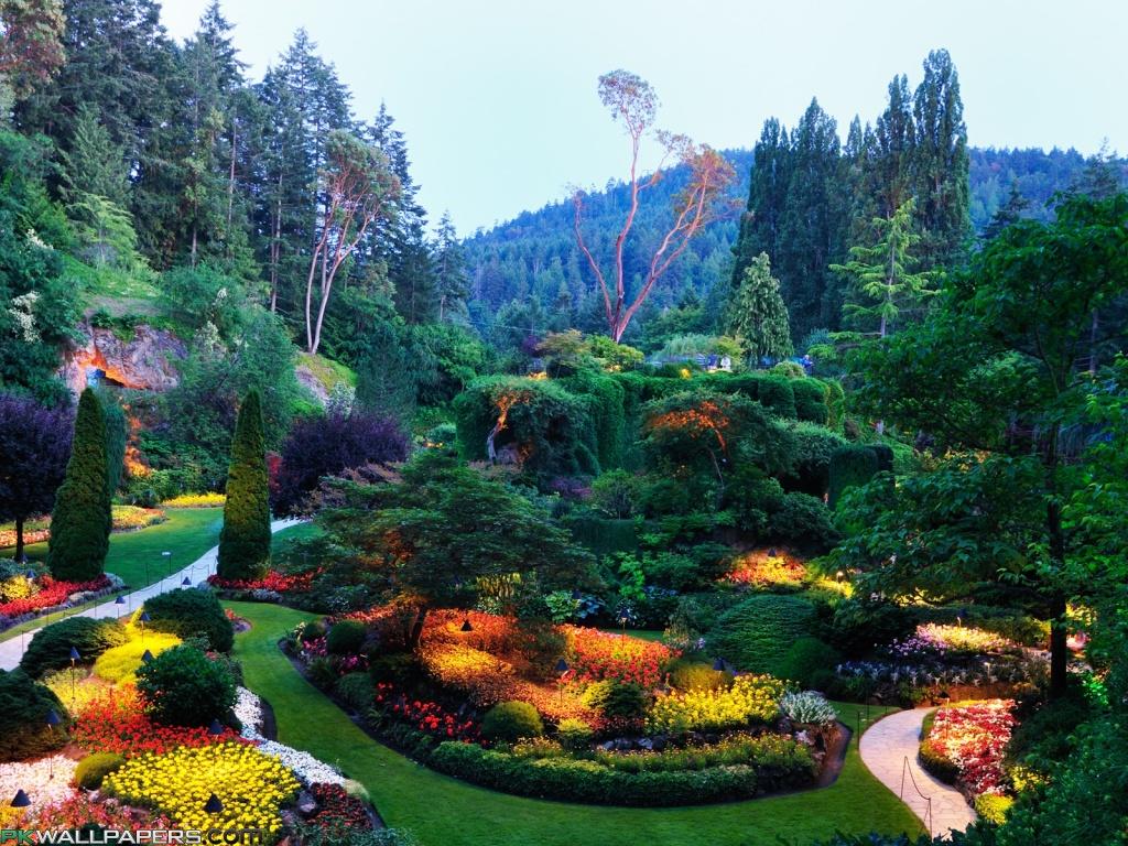 http://4.bp.blogspot.com/_ipFnflomngY/TUcWIDZvUAI/AAAAAAAAAlY/PsuUuKU5ras/s1600/butchart-gardens.jpg