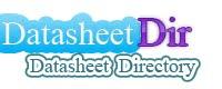Directorios de datasheet
