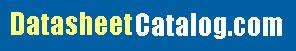 Componetes electronicos Datasheets