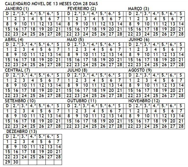 Calendario 2011 Y 2012 Con Semana Imagui