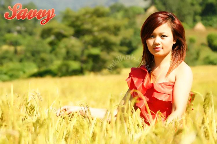 xxx sexy beautiful nepali girls photos
