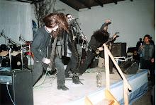 En el 2005