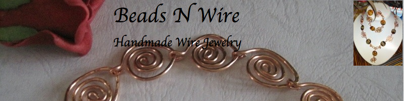 Beads N Wire