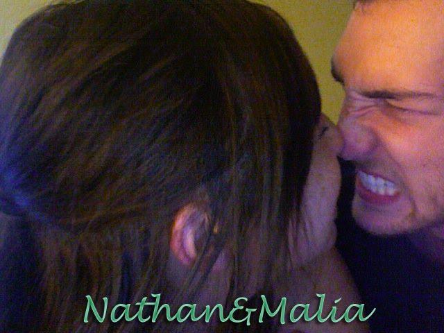 Nathan&Malia