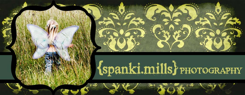 {spanki.mills}photography