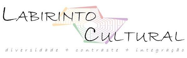 Labirinto Cultural