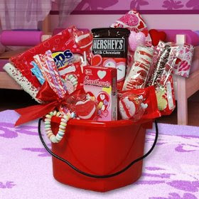 Valentine%27s+Day+Candy+Gifts+For+Him.jpg
