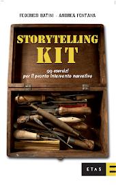 Storytelling Kit