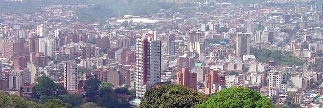 DR. GABRIEL MANTILLA *RESPALDO JURIDICO Y EXPERIENCIA EN EL MANEJO DE SU INVERSION*