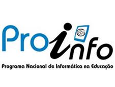 Programa Nacional de Informática na Educação