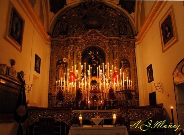 [Altar+050.jpg]