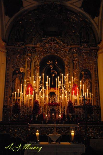 [Altar+023.jpg]