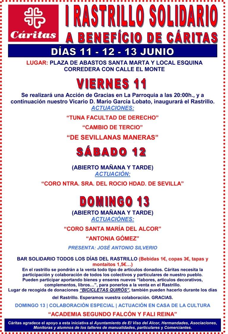 http://4.bp.blogspot.com/_iq0BGJg2vc0/TA-FrDG-RJI/AAAAAAAAC74/4gm9qrozb7Y/s1600/Rastrillo+Caritas.jpg