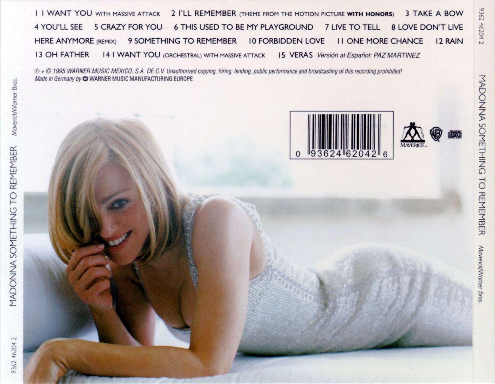 http://4.bp.blogspot.com/_iq2dPelCNxM/THBK4qynfnI/AAAAAAAAAQU/_uwaS0SCpoA/s1600/Madonna-Something-To-Remember-Trasera.jpg