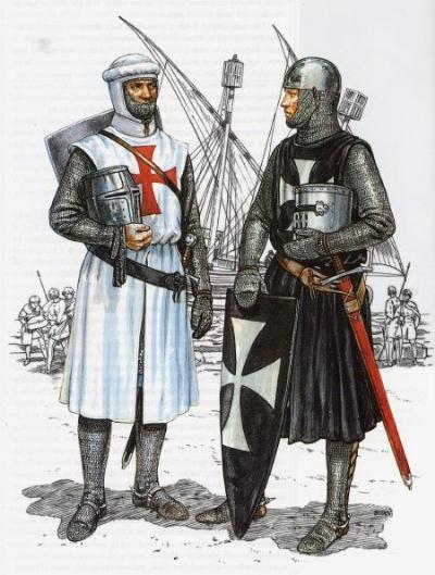 Iudaizarea Europei