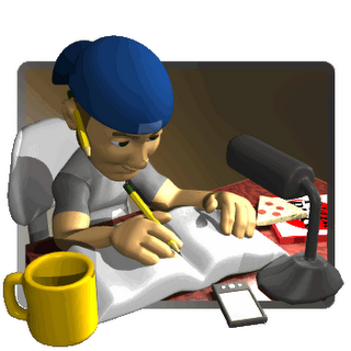 El Foro Academia Virtual