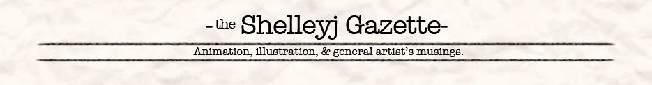 theshelleyjgazette