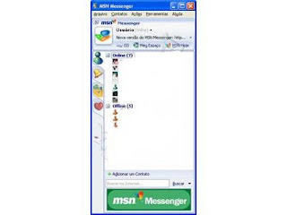 ماسنجر هوتميل تحميل http://mona-software.blogspot.com/2011/04/2011-msn-messenger.html