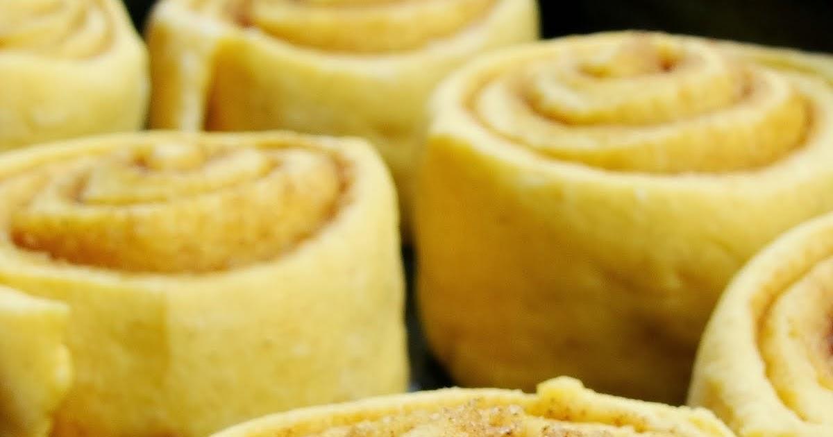 Make Butter Rum Pound Cake
