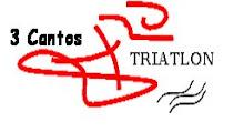 Tres Cantos Triatlon