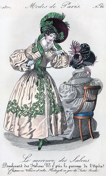 [Mercure_des_salons_1830-w.jpg]