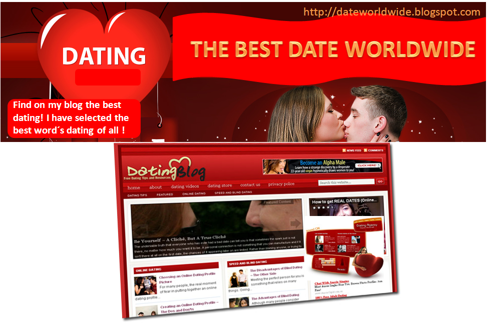 worldwide dating Dateoliciouscom, free online dating community for singles looking for dates, relationships, marriage and much more.
